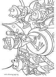 71 frog coloring pages images frog coloring