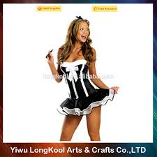 high quality womens halloween costumes japan halloween costumes japan halloween costumes suppliers and