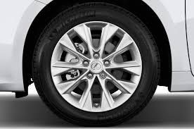 lexus rx330 michelin tires 2015 lexus es350 reviews and rating motor trend