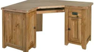 Small Wood Desk Best Uses Of Small Solid Wood Desk Real Wooden Furniture For Solid