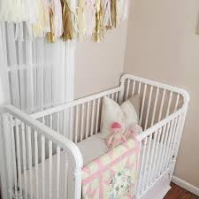 baby necessities extraordinary beige wall painting for your baby nursery room