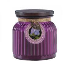 scented oil we have scented oil for oil warmers and candles too