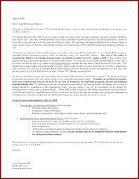 resume format for nurses fresh essays nursing letter of recommendation help er nurse resume example