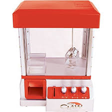 Girly Cool Things To Buy Cheaper Than A Shrink by Cool Stuff For Kids Amazon Com