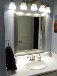 Bathroom Lighting Ideas Pictures Bathroom Lighting Bar Vintage Style Bathroom Lighting Bathroom