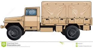 humvee clipart truck clipart army truck pencil and in color truck clipart army