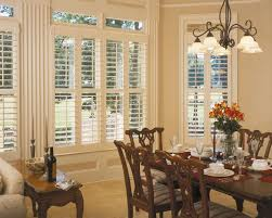 Wooden Plantation Blinds Plantation Shutters Orlando Blinds By Design 407 583 9777