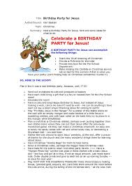 the 25 best happy birthday jesus ideas on december 12