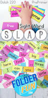 best 10 sight words printables ideas on pinterest sight word