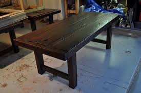 dining room outstanding rustic dining tables for sale rustic wood