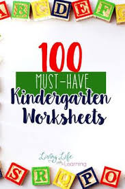 wow i just printed 10 free preschool printables for my homeschool
