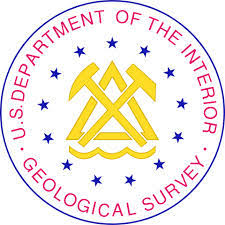 Department Of The Interior Doi Federal Leadership Development Programs