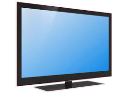 target black friday flat screen tv deals the best times to buy a new tv