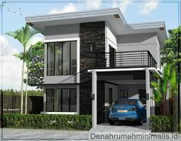 design minimalist modern house modern house design pin by fadiyah muhammad on minimalist house of my dreams pinterest