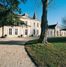 learn about chateau soutard st grands crus de émilion official website bordeaux