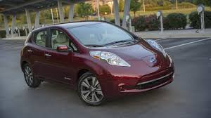 nissan leaf india launch nissan leaf s base model gets 30 kwh battery upgrade price increase