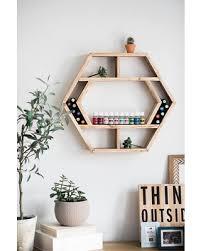 essential home decor incredible spring deals on essential oil storage essential oil