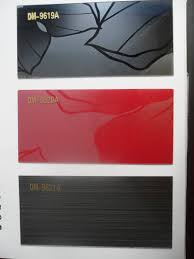 wilsonart laminate sheets cabinet u0026 countertop supplies see