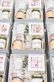Wedding Gift On A Budget 51 Cheap Bridal Party Gifts For Bridesmaids Wedding Favors