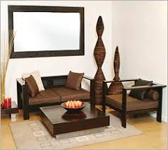 Modern Wooden Sofa Designs Modern Design Living Room On Wooden Sofa Designs Modern Sofa Set