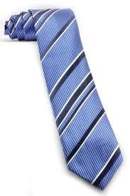 cutaway collar dress shirts the best selection at cutawaycollars com