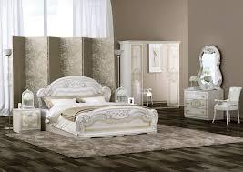 Schlafzimmer In Beige Funvit Com Haus Design