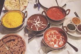 ph kashmir indian restaurant bisperas