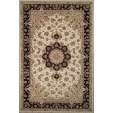 Houston Area Rugs 94 Best Area Rug Clearance Images On Pinterest Area Rugs Los