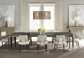 Kitchen Table Close Up Dining Dining Area Furniture Combinations That Fit Nicely Together