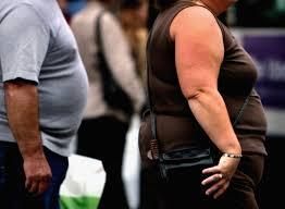 modern lifestyle putting middle ages at risk of disease the i some one in three people worldwide are now considered overweight or obese