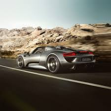 Porsche 918 Hybrid 2016 - 4k ultra hd porsche 918 spyder wallpapers for free wallpapers