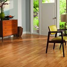 columbia hardwood flooring wood flooring