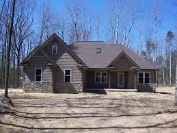 Small Energy Efficient Homes - future developments home improvement inc custom built energy