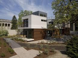 architecture exterior smart home design 423582 wallpaper haammss