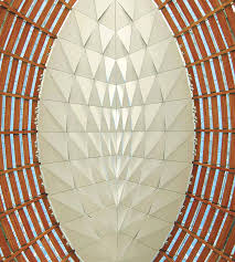 cathedral of christ the light building christ the light a conversation with craig hartman