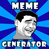 Meme Creat - meme generator creator apk download free entertainment app for