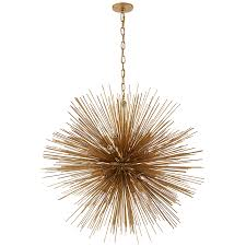Horchow Chandeliers Strada Chandelier Visual Comfort Light Up My Pinterest