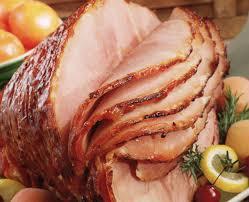 top 10 best baked ham recipes