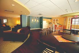 Take A Look At Ronald McDonald House Of St Louis Goedekers - Ronald mcdonald family room