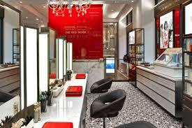 makeup salon nyc best nail salons nyc manicure pedicure new york