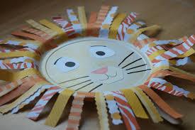 how to throw an amazing lion king party the diy way trendovy