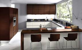 kitchen cabinet kitchen cabinet doors dining room credenza