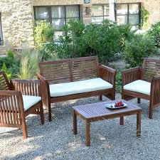 canapé de jardin castorama mobilier de jardin castorama salon de jardin en solde castorama