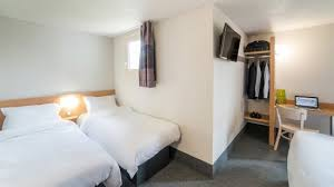 chambres d hotes verdun b b hôtel verdun voir les tarifs 103 avis et 21 photos