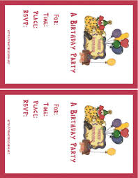 Make Birthday Invitation Cards Online For Free Printable Creative Wedding Invitation Cards Ideas Matik For
