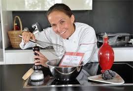 cuisine a domicile ma cuisine à domicile chef à domicile