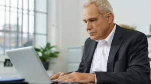 middle aged sedentary middle aged office workers health at risk