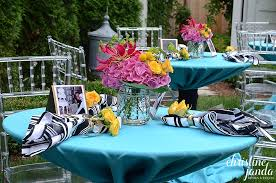 backyard bridal shower christine janda