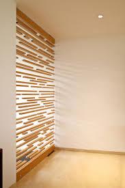 Home Wooden Windows Design by Bathroom Perfect Modern House Design In Mexico U2014 Nazareth Home Org