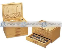 candy apple boxes wholesale best 25 wooden boxes wholesale ideas on wholesale